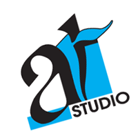 Art-Studio 495 vector