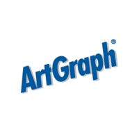 ArtGraph download