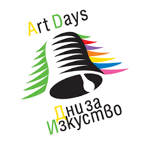 Art Days vector