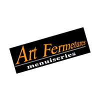 Art Fermetures preview