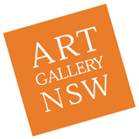 Art Gallery NSW download