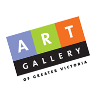 Art Gallery of Greater Victoria 477 vector