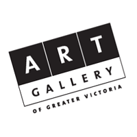 Art Gallery of Greater Victoria preview