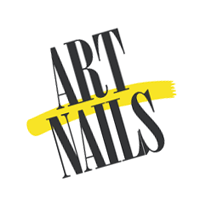 Art Nails preview