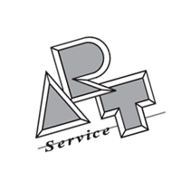 Art Service preview