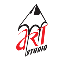 Art Studio 478 download