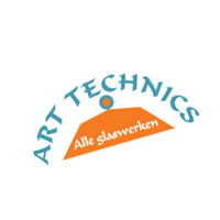 Art Technics 480 preview