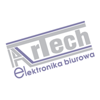 Artech preview