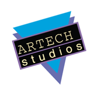 Artech Studios preview