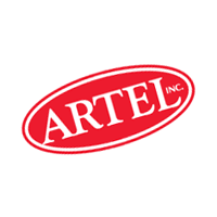 Artel download
