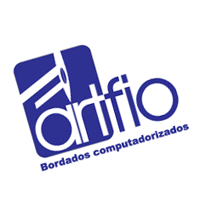 Artfio Bordados preview