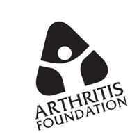 Arthritis Foundation download