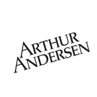 Arthur Andersen 488 download