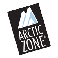 Artic Zone download
