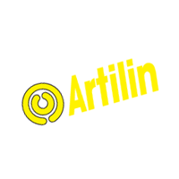 Artilin download