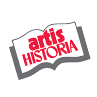Artis Historia 489 download