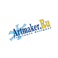 Artmaker download