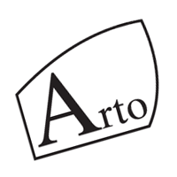Arto download