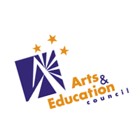 Arts & Education Council preview
