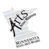 Arts Across Minnesota preview
