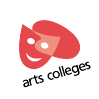 Arts Colleges preview