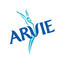 Arvie preview