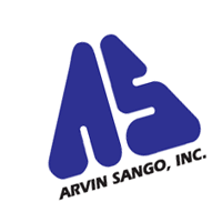 Arvin Sango preview
