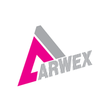 Arwex preview