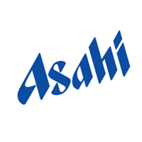 Asahi Breweries preview