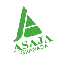 Asaja Granada download