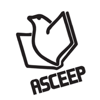 Asceep preview