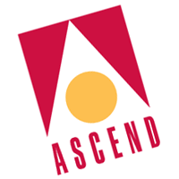Ascend preview