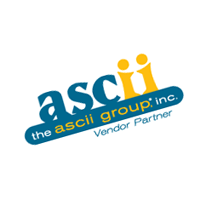 Ascii Group download