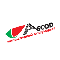 Ascod download