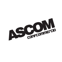 Ascom Confcommercio preview