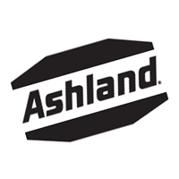 Ashland 37 download