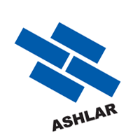 Ashlar preview