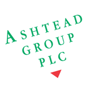 Ashtead Group preview