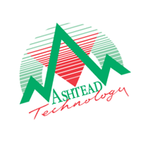 Ashtead Technology preview