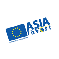 Asia Invest preview