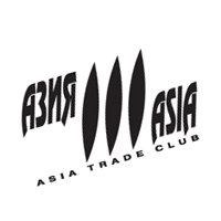 Asia Trade Club download