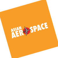 Asian Aerospace preview