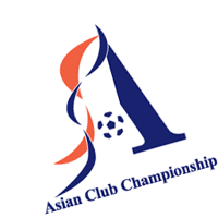 Asian Club Championship download