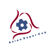 Asian Super Cup download