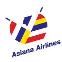 Asiana Airlines preview