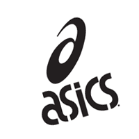 Asics 45 download