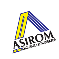 Asirom preview