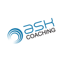 Ask Coaching download
