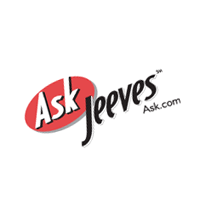 Ask Jeeves preview