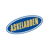 Askeladden vector